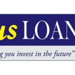 Loans Midland