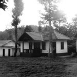 Holiday Homes In Chikmagalur
