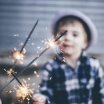 FIREWORKSHEALTH How To Safeguard Your Children From Sparklers Injuries – Tips To Select Branded Crackers