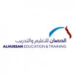 Schools in Saudi Arabia