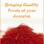 Top Grade, Premium Quality Spanish Saffron Distributor, Reseller and Wholesaler in Houston Texas USA