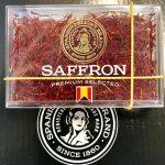 Buy Premium Quality 3 Gram Spanish Saffron online in Houston, TX USA
