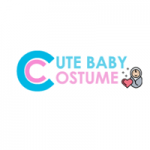 Cute Baby Costume