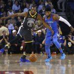 5 Best Small Forwards For Fantasy Basketball – Fantasy Basketball 101