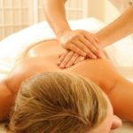 Massage Therapy, Acupressure massage therapy North York, Toronto