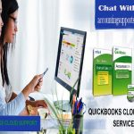 The Top Most Reasons to Host QuickBooks in the Cloud Server!