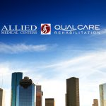 Houston Car Accident Doctor