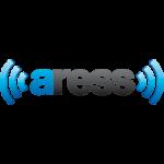 Aress: Software, web, Mobile App, saleforce development and Data Analytics Company