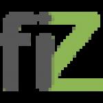 AffiZon: Mã giảm giá, Deal Hot, Voucher, Thẻ quà tặng