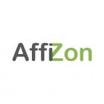 AffiZon