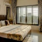 Hotels In Andheri