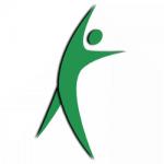 Rehabilitation & Physiotherapy Massage treatment Clinic North York, Toronto