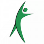 Rehab Physical Therapy North York, Toronto | Stay Active Rehabilitation