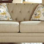 Ashley Furniture in Jonesboro, Manila and Paragould, Arkansas – Gamble Home Furnishings