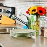 Online shop for all Backsplash Tile – Backsplash Tile USA