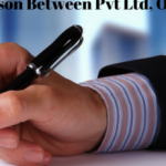 Company Registration in Chennai | Business Consultant in Chennai | Envizigroup, Chennai