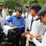 Valet Parking Services, Bouncer Services, Security Guards Services in Delhi
