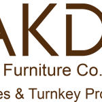 Manufacturer & supplier of school, college furniture