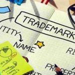 Trademark Registration In Bangalore | Trademark Office – Le Intelligensia