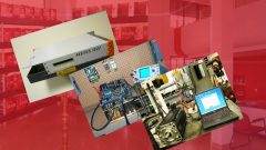 Authorised Servo Drives Service Company – Accurate Technology