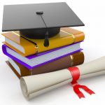 CBAP Training  – EducationEdge