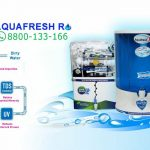 Aquafresh Water Filters at Best Prices