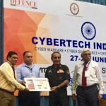 IT Company in Noida | Digital Branding Company in Noida