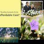 Funeral Home Jonesboro, Paragould, Trumann AR – Faith Funeral Service LLC Manila AR