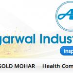 Rbd Palm Oil Manufacturers | Agarwal Industries Pvt. Ltd