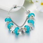 Lion Jewelry