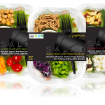 Lifestyle Foods | Healthy convenient Grab And Go food products