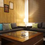Interior Designers in Faridabad – Meraki Designers