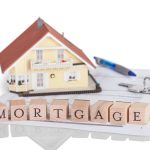 Complete Guide to Buy a Tax Deed Property