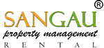 Best Property Management and Rental in Bangalore – SANGAU