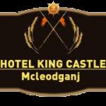 Hotels In Dharamshala Dharamshala make you enjoy refreshing holidays