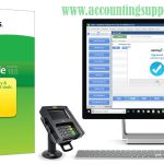 System Requirements And Features Of QuickBooks Point Of Sale Support!