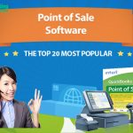 The Best QuickBooks Point of Sale Accounting Software, Hands Down