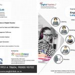 Improve English Speaking Skills | Englishlab