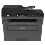 Brother MFC-l2710DW Driver Download
