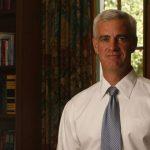 Austin ERISA appeals attorney