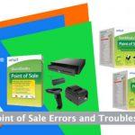 Steps to Fix QuickBooks Desktop Point of Sale Installation Errors