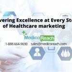 Certified Registered Nurse Anesthetist Email List