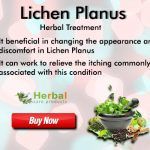 Natural Remedies for Lichen Planus and Foods to Avoid