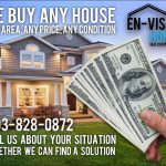 Sell My House Fast Columbia SC – Get A Fair Cash Offer