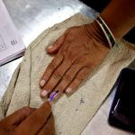 Is your name on voter-list? Here\'s how to check online