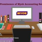 The Prominence of MYOB Accounting Software | ezaccounting