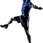 handball game in india