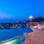 puerto vallarta house rentals