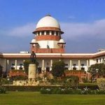 No ban on Electoral Bonds for now: Supreme Court