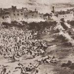 #ThisDayThatYear: Today marks 100 years of Jallianwala Bagh massacre